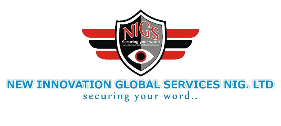 NEW INNOVATION GLOBAL SERVICES
