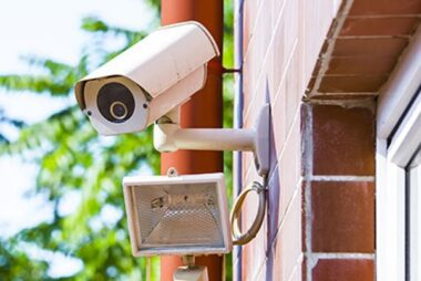 CCTV Systems & Surveillance Equipment